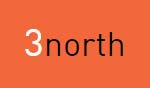 3North architects
